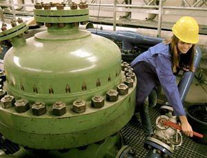 Industriepraktikum - trust me i'm an engineer von Benedikt Koeninger